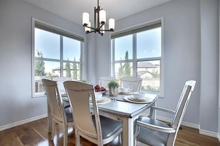 Photo 15: 228 COOPERS Hill SW: Airdrie Detached for sale : MLS®# A1019535