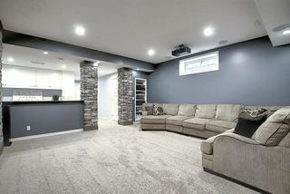 Photo 42: 228 COOPERS Hill SW: Airdrie Detached for sale : MLS®# A1019535