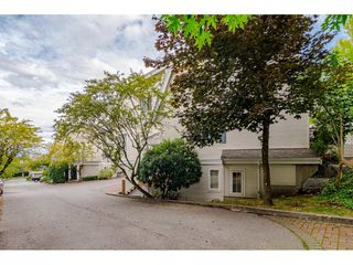 "Photo 4: 21 8890 WALNUT GROVE Drive in Langley: Walnut Grove Townhouse for sale in ""Higthland Ridge"" : MLS®# R2489072"