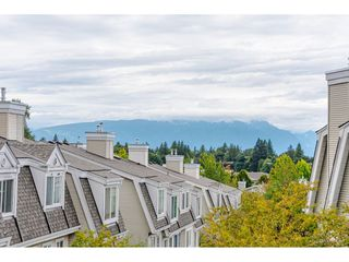 "Photo 16: 21 8890 WALNUT GROVE Drive in Langley: Walnut Grove Townhouse for sale in ""Higthland Ridge"" : MLS®# R2489072"