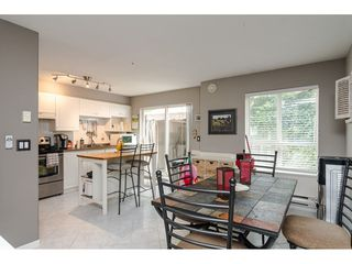"Photo 9: 21 8890 WALNUT GROVE Drive in Langley: Walnut Grove Townhouse for sale in ""Higthland Ridge"" : MLS®# R2489072"