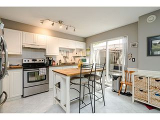"Photo 10: 21 8890 WALNUT GROVE Drive in Langley: Walnut Grove Townhouse for sale in ""Higthland Ridge"" : MLS®# R2489072"