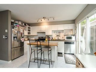 "Photo 11: 21 8890 WALNUT GROVE Drive in Langley: Walnut Grove Townhouse for sale in ""Higthland Ridge"" : MLS®# R2489072"
