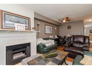 "Photo 7: 21 8890 WALNUT GROVE Drive in Langley: Walnut Grove Townhouse for sale in ""Higthland Ridge"" : MLS®# R2489072"