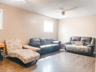 Photo 13: 1634 5A Avenue: Wainwright House for sale (MD of Wainwright)  : MLS®# A1026174