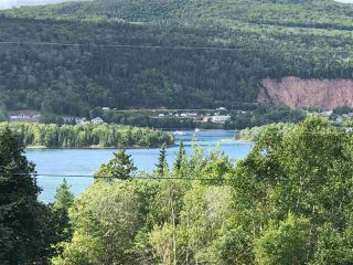 Photo 5: 85 Kellys View Drive in Boularderie East: 209-Victoria County / Baddeck Residential for sale (Cape Breton)  : MLS®# 202017161