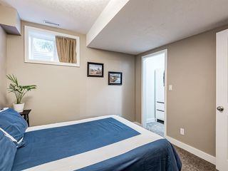 Photo 37: 1 3718 16 Street SW in Calgary: Altadore Row/Townhouse for sale : MLS®# A1029418
