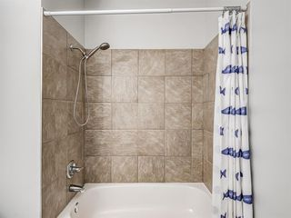 Photo 30: 1 3718 16 Street SW in Calgary: Altadore Row/Townhouse for sale : MLS®# A1029418