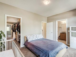Photo 21: 1 3718 16 Street SW in Calgary: Altadore Row/Townhouse for sale : MLS®# A1029418