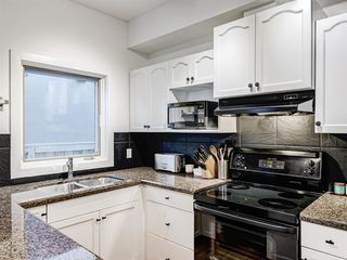 Photo 13: 1 3718 16 Street SW in Calgary: Altadore Row/Townhouse for sale : MLS®# A1029418