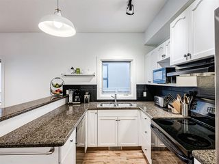 Photo 12: 1 3718 16 Street SW in Calgary: Altadore Row/Townhouse for sale : MLS®# A1029418