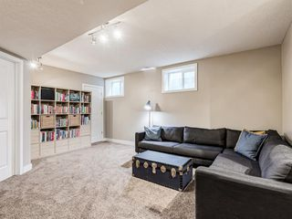 Photo 34: 1 3718 16 Street SW in Calgary: Altadore Row/Townhouse for sale : MLS®# A1029418