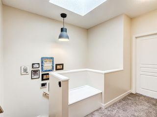 Photo 18: 1 3718 16 Street SW in Calgary: Altadore Row/Townhouse for sale : MLS®# A1029418