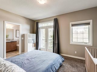 Photo 20: 1 3718 16 Street SW in Calgary: Altadore Row/Townhouse for sale : MLS®# A1029418