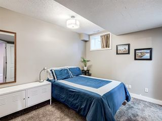 Photo 36: 1 3718 16 Street SW in Calgary: Altadore Row/Townhouse for sale : MLS®# A1029418