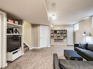 Photo 35: 1 3718 16 Street SW in Calgary: Altadore Row/Townhouse for sale : MLS®# A1029418