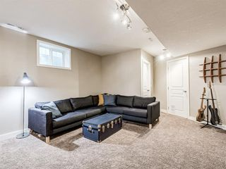 Photo 33: 1 3718 16 Street SW in Calgary: Altadore Row/Townhouse for sale : MLS®# A1029418