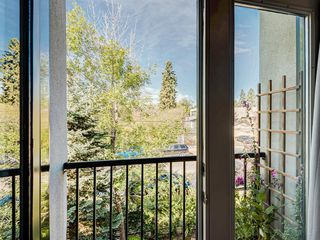 Photo 23: 1 3718 16 Street SW in Calgary: Altadore Row/Townhouse for sale : MLS®# A1029418