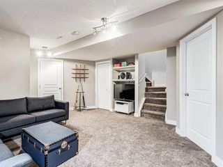 Photo 32: 1 3718 16 Street SW in Calgary: Altadore Row/Townhouse for sale : MLS®# A1029418