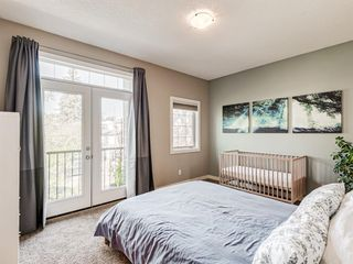 Photo 19: 1 3718 16 Street SW in Calgary: Altadore Row/Townhouse for sale : MLS®# A1029418