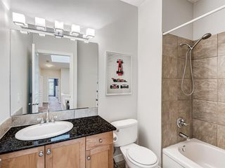 Photo 29: 1 3718 16 Street SW in Calgary: Altadore Row/Townhouse for sale : MLS®# A1029418