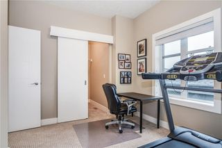 Photo 29: 1 2016 35 Avenue SW in Calgary: Altadore Row/Townhouse for sale : MLS®# A1035122