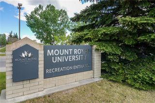 Photo 37: 1 2016 35 Avenue SW in Calgary: Altadore Row/Townhouse for sale : MLS®# A1035122