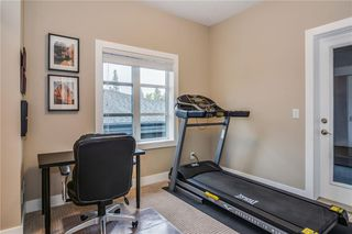 Photo 28: 1 2016 35 Avenue SW in Calgary: Altadore Row/Townhouse for sale : MLS®# A1035122