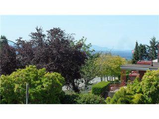 Photo 20: 202 15367 BUENA VISTA AV: White Rock Home for sale ()  : MLS®# F1445405