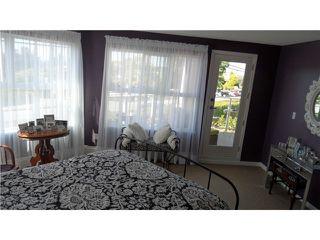 Photo 10: 202 15367 BUENA VISTA AV: White Rock Home for sale ()  : MLS®# F1445405