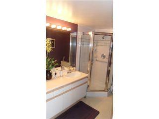Photo 11: 202 15367 BUENA VISTA AV: White Rock Home for sale ()  : MLS®# F1445405