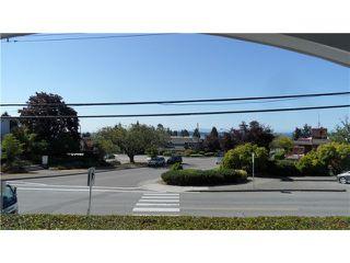Photo 19: 202 15367 BUENA VISTA AV: White Rock Home for sale ()  : MLS®# F1445405