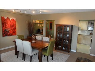 Photo 5: 202 15367 BUENA VISTA AV: White Rock Home for sale ()  : MLS®# F1445405