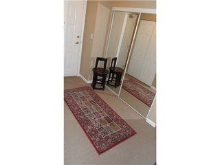 Photo 17: 202 15367 BUENA VISTA AV: White Rock Home for sale ()  : MLS®# F1445405