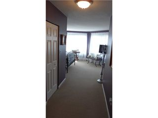Photo 8: 202 15367 BUENA VISTA AV: White Rock Home for sale ()  : MLS®# F1445405