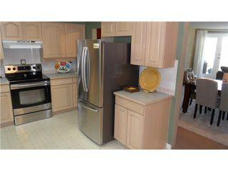 Photo 2: 202 15367 BUENA VISTA AV: White Rock Home for sale ()  : MLS®# F1445405