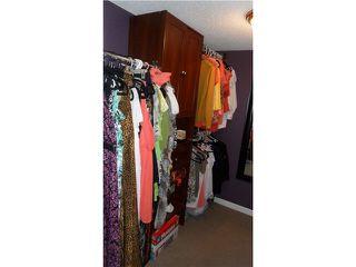 Photo 12: 202 15367 BUENA VISTA AV: White Rock Home for sale ()  : MLS®# F1445405