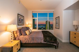 Photo 19: DOWNTOWN Condo for sale : 2 bedrooms : 550 Front St. #1706 in San Diego