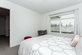 "Photo 29: 14 35846 MCKEE Road in Abbotsford: Abbotsford East Townhouse for sale in ""SANDSTONE RIDGE"" : MLS®# R2508599"