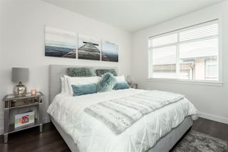 "Photo 14: 14 35846 MCKEE Road in Abbotsford: Abbotsford East Townhouse for sale in ""SANDSTONE RIDGE"" : MLS®# R2508599"