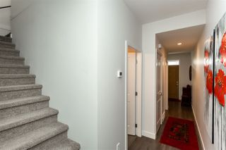 "Photo 22: 14 35846 MCKEE Road in Abbotsford: Abbotsford East Townhouse for sale in ""SANDSTONE RIDGE"" : MLS®# R2508599"