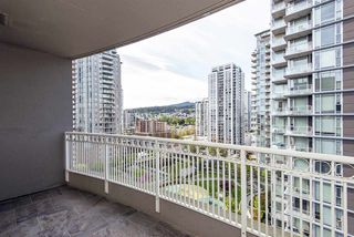 Photo 22: 1202 1180 PINETREE WAY in Coquitlam: North Coquitlam Condo for sale : MLS®# R2509476