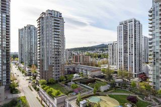 Photo 20: 1202 1180 PINETREE WAY in Coquitlam: North Coquitlam Condo for sale : MLS®# R2509476