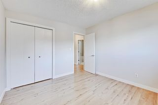 Photo 19: 228 27 Avenue NW in Calgary: Tuxedo Park Semi Detached for sale : MLS®# A1043141