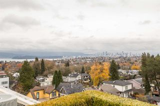 "Photo 20: 302 3595 W 18TH Avenue in Vancouver: Dunbar Condo for sale in ""Duke on Dunbar"" (Vancouver West)  : MLS®# R2519070"