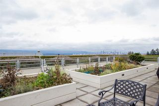 "Photo 18: 302 3595 W 18TH Avenue in Vancouver: Dunbar Condo for sale in ""Duke on Dunbar"" (Vancouver West)  : MLS®# R2519070"