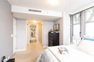 "Photo 14: 302 3595 W 18TH Avenue in Vancouver: Dunbar Condo for sale in ""Duke on Dunbar"" (Vancouver West)  : MLS®# R2519070"