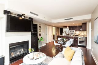 "Photo 6: 302 3595 W 18TH Avenue in Vancouver: Dunbar Condo for sale in ""Duke on Dunbar"" (Vancouver West)  : MLS®# R2519070"