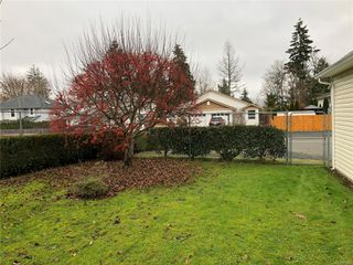 Photo 21: B 123 Archery Cres in : CV Courtenay City Half Duplex for sale (Comox Valley)  : MLS®# 861010