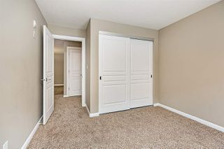 Photo 16: 108 400 Palisades Way: Sherwood Park Condo for sale : MLS®# E4222105